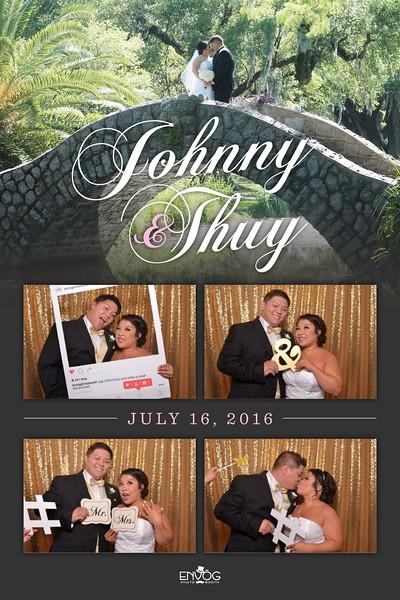 JohnnyThuy_6.jpg