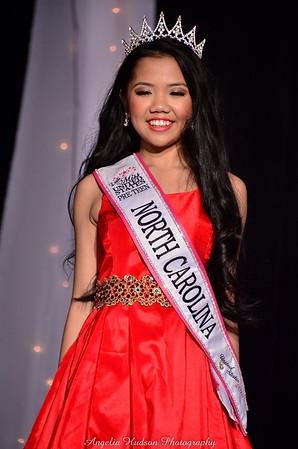 Angeline Hoang