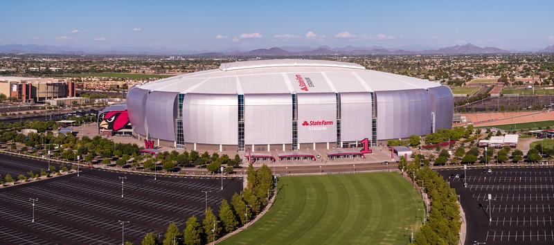 Cardinals Stadium Promo 2019_-1269-Pano.jpg