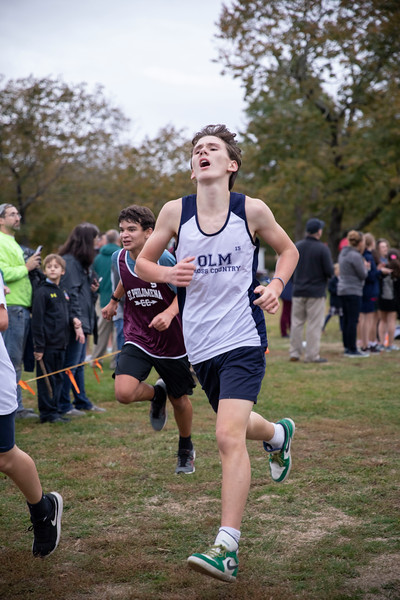 OLMCrossCountry_139.JPG