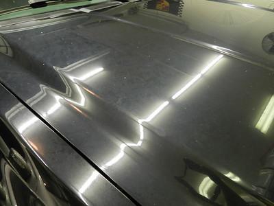 2010 Chevy Silverado pick up