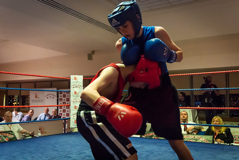 -Boxing Event March 5 2016Boxing Event March 5 2016-15750575.jpg