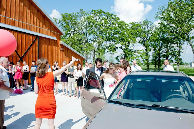 jake_ash_wedding (912).jpg