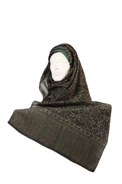 237-Mariamah Scarves-0027-sujanmap&Farhan.jpg