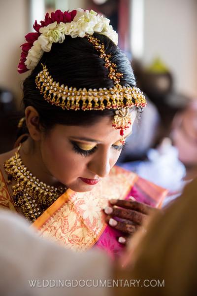Sharanya_Munjal_Wedding-84.jpg