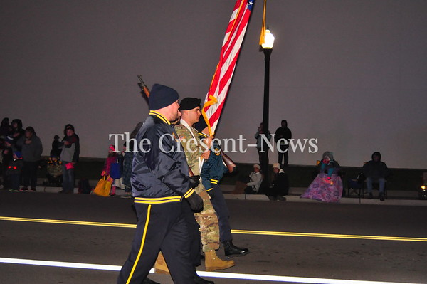 11-24-17 NEWS Archbold Parade of Lights