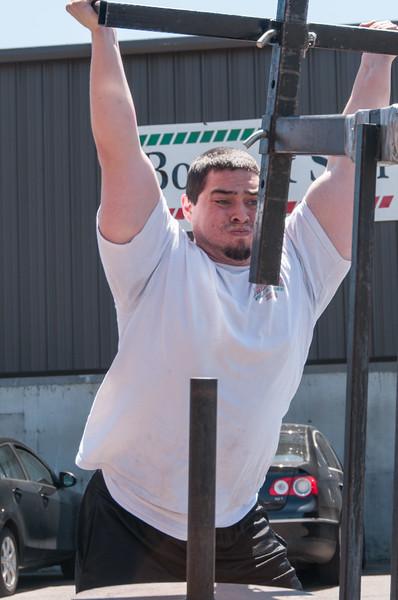 Strongman Saturday 5-12-2012_ERF4898.jpg