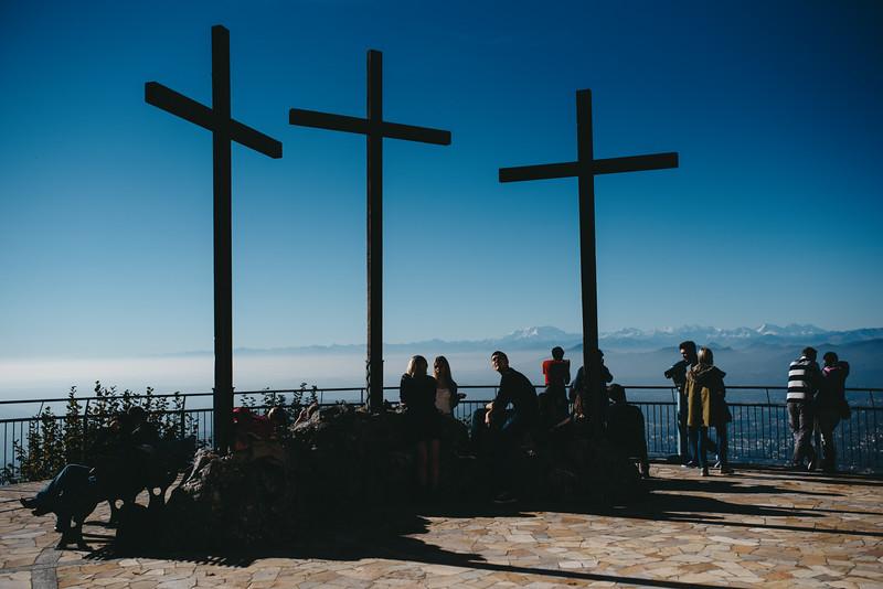 Lake Com &  Lake Lugano Adventure-81.jpg