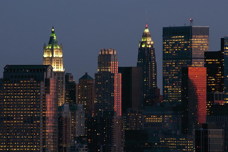 NY_LowerManhattan_Night_1508.jpg