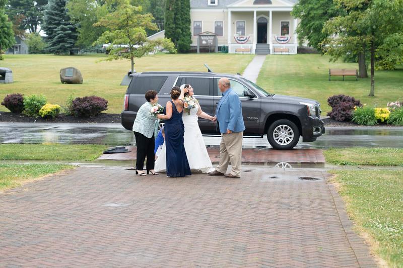 Schoeneman-Wedding-2018-031.jpg