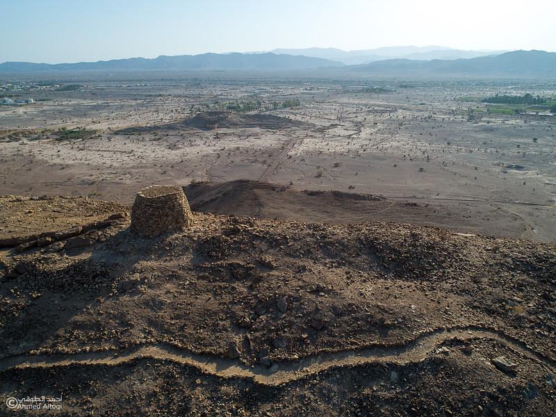 DJI_0015 - Salut Castle and Ruins - Bahla.jpg