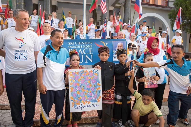 20170121_Peace Run Lombok_203.jpg