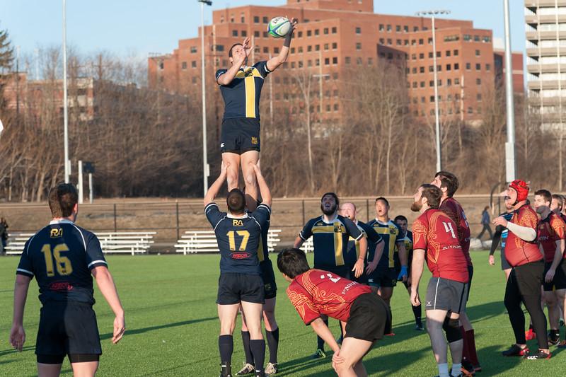 2015 Michigan Rugby vs. Calvin -420.jpg