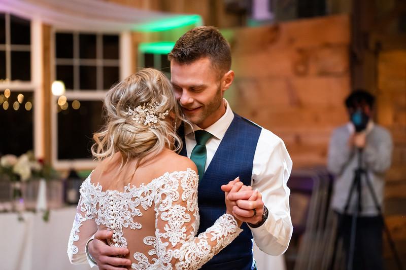 Blake Wedding-1312.jpg