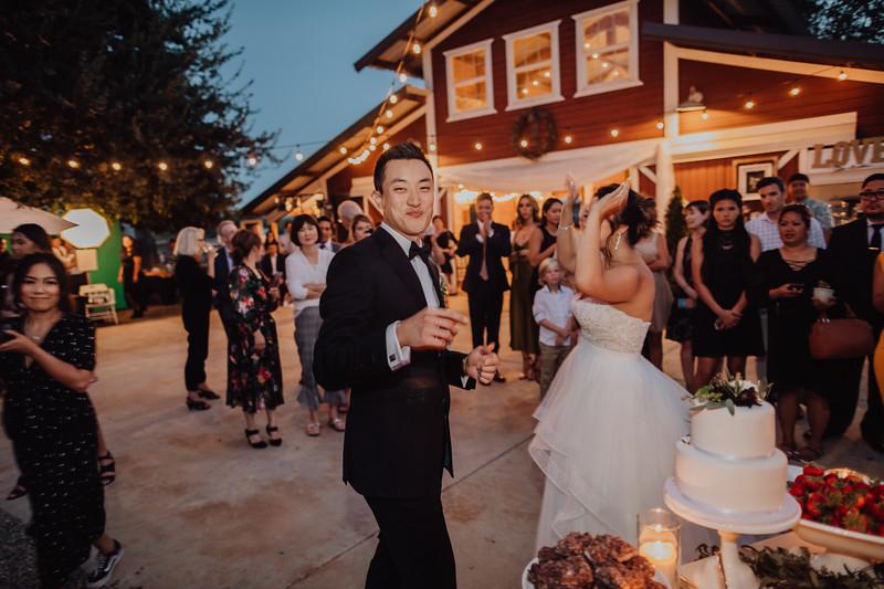 2018-09-22_ROEDER_AlexErin_Wedding_CARD1_0505.jpg
