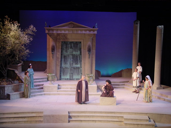 medea production2 014.jpg