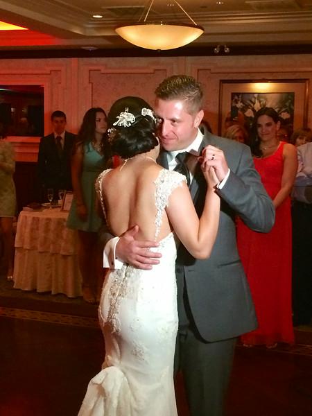 David Barlin Wedding Weekend-19