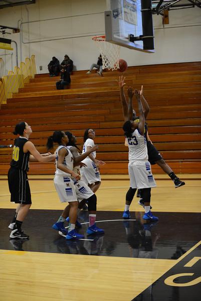 20131208_MCC Basketball_0192.JPG