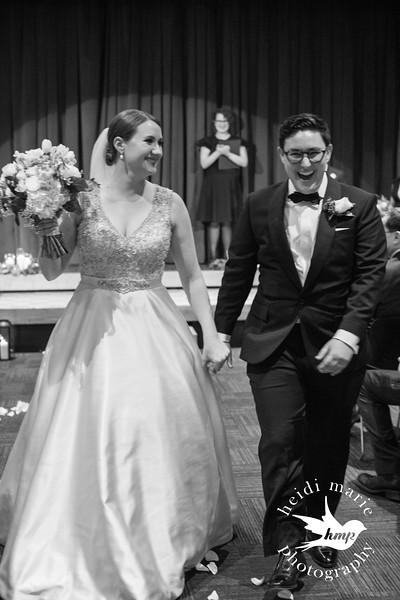 H&B_Wedding-899.jpg