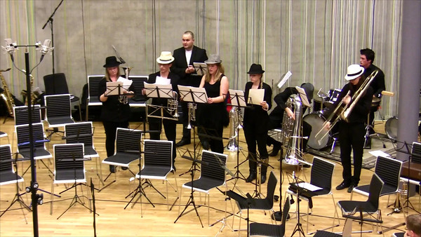 2011-11-10  BSV Huskonsert