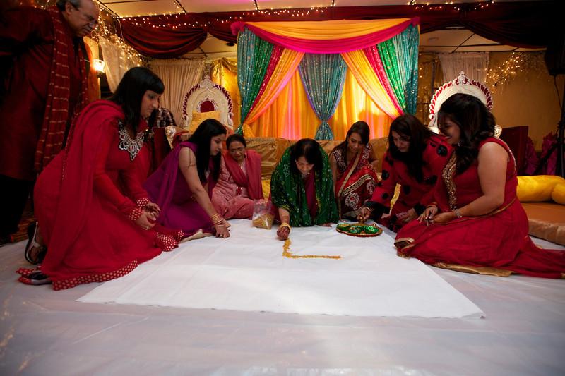 Rahim-Pithi-2012-06-00908.jpg