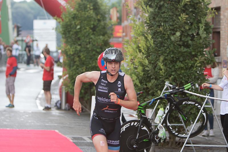 challenge-geraardsbergen-Stefaan-0679.jpg