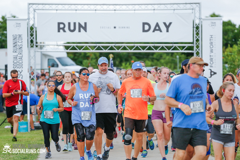 SR National Run Day Jun5 2019_CL_3537-Web.jpg