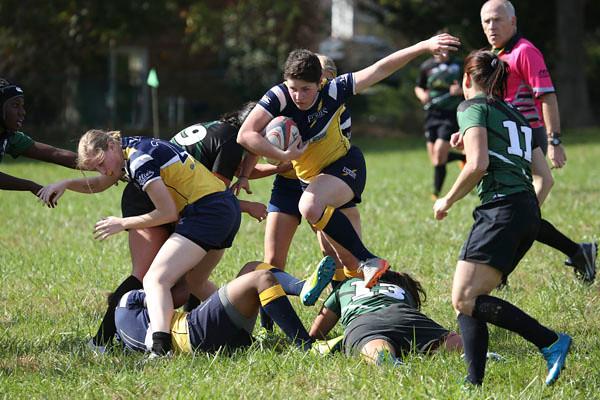 kwhipple_rugby_furies_20161029_199.jpg