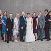Folk & Lore // Wedding Photography
