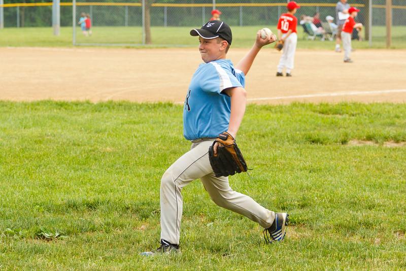 Lynx Baseball-21.jpg