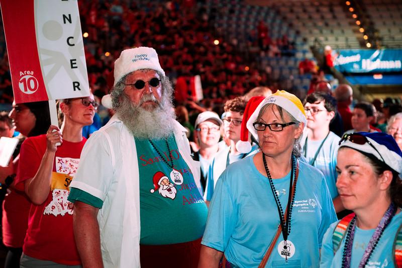 20190607_Special Olympics Opening Ceremony-2482.jpg