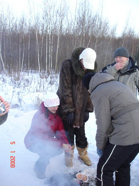 2008-01-05 Шашлыки у Борисенок 32.JPG