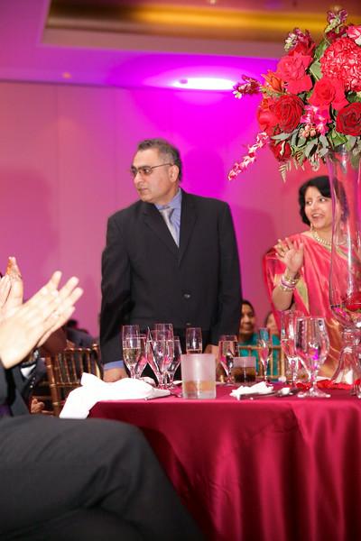 Le Cape Weddings - Indian Wedding - Day 4 - Megan and Karthik Reception 98.jpg