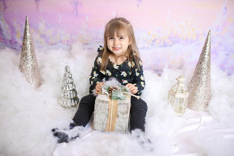 newport_babies_photography_holiday_photoshoot-5861.jpg