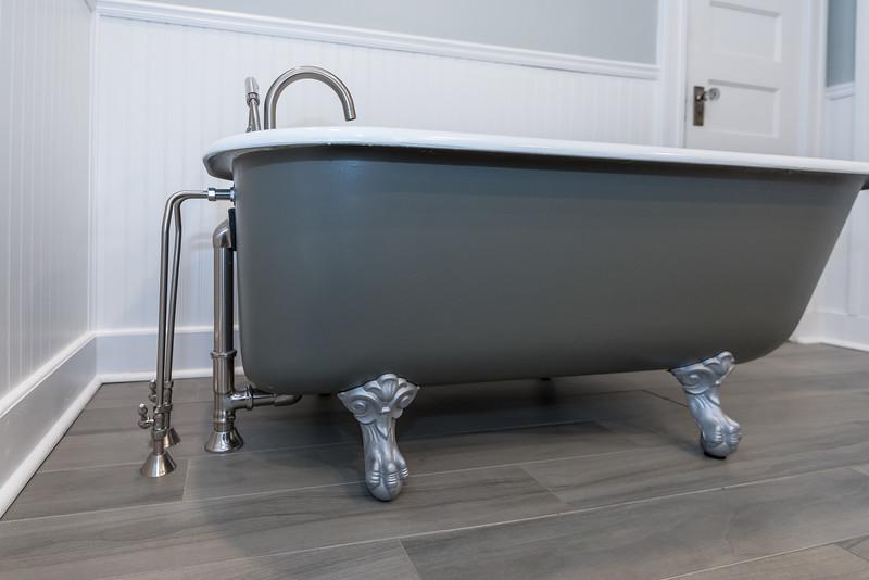 Waterman Bath (7 of 33).jpg