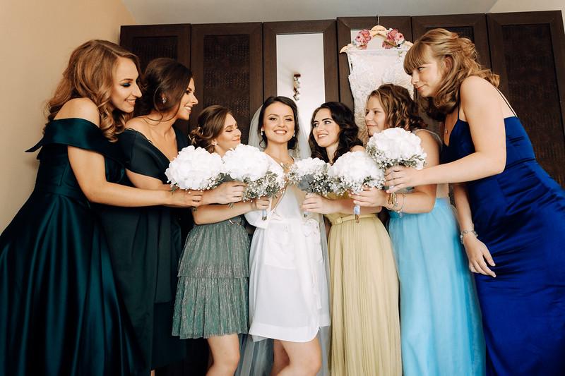 Wedding-0372.jpg