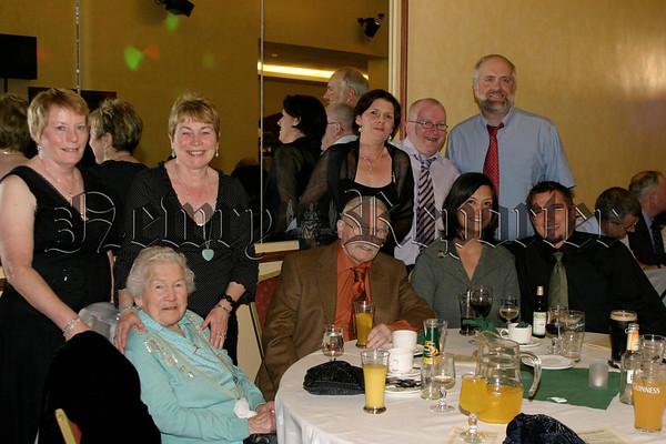 07W33N221 (W) INF Banquet.jpg