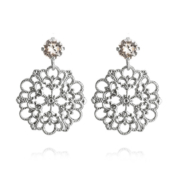Andrea-Earrings-Web-Rhodium.jpg