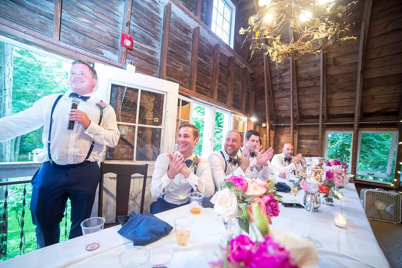 Garrett & Lisa Wedding (654).jpg