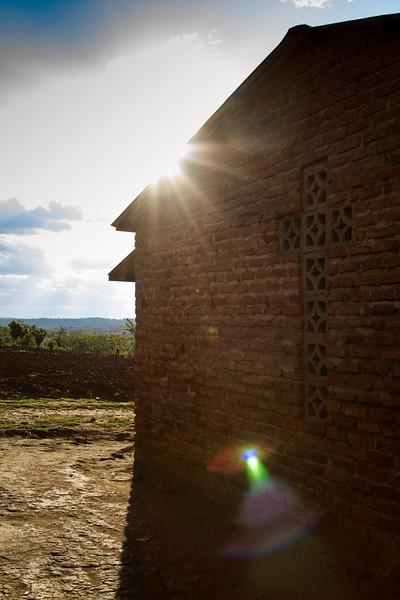 Malawi-298.jpg