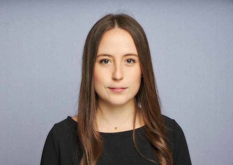 Maria Camila Maneses - Headshots Q1 Procolombia 1 - VRTL PRO.jpg