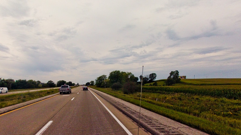 AS3 I-80 Sep 3 2019 Iowa And Nabraska GoPro 3DVR PRT013D_L0243.jpg
