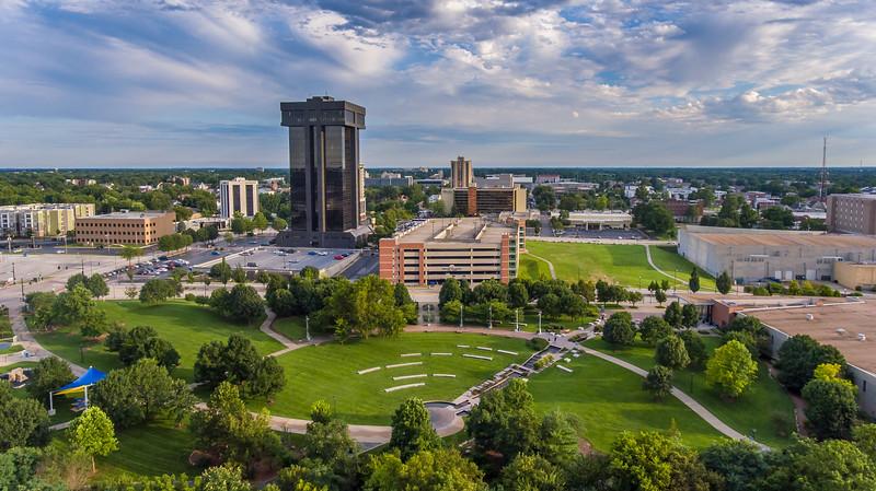 Springfield, MO Downtown 2019 (5).jpg