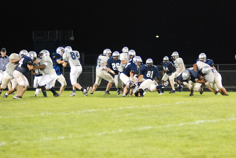 blue and silver scrimmage 095.JPG