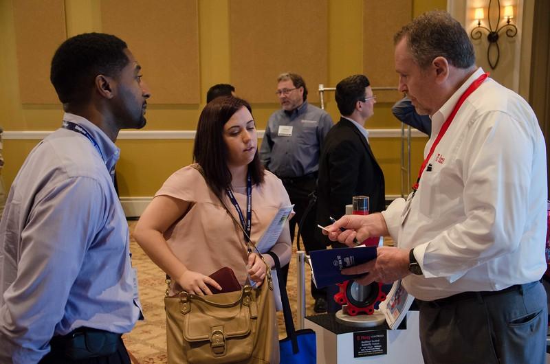 AMTA Conference 2015 (25).jpg
