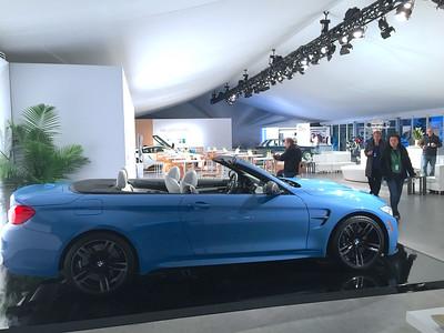 BMW UDE ATL 2015