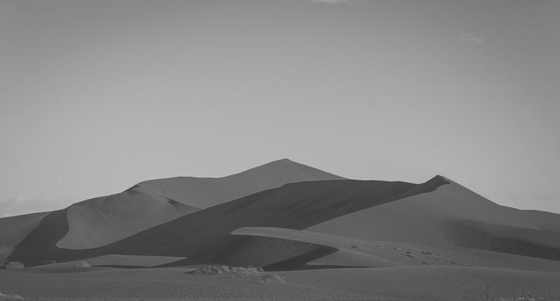 Namibia Baby-133.jpg