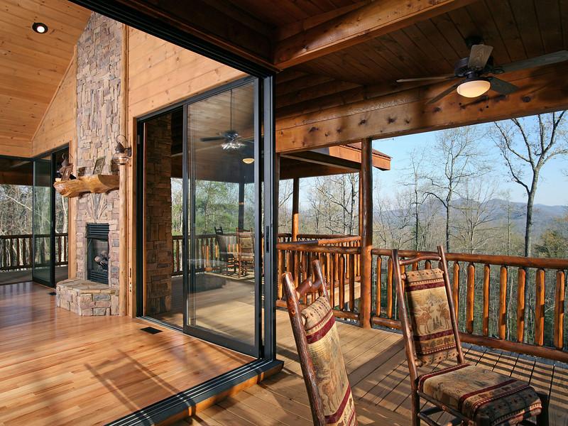 Timber_Living2.jpg