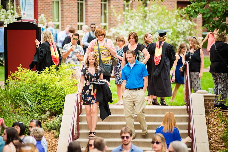 2017 GSSW Graduation (35 of 91).jpg