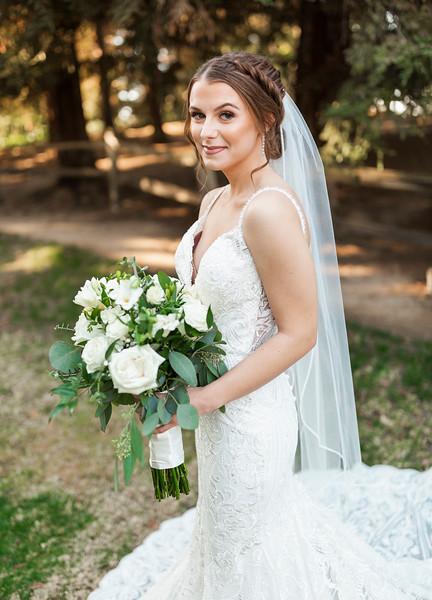Alexandria Vail Photography Wedding Holland Park Brooklyn + Kelly 577.jpg